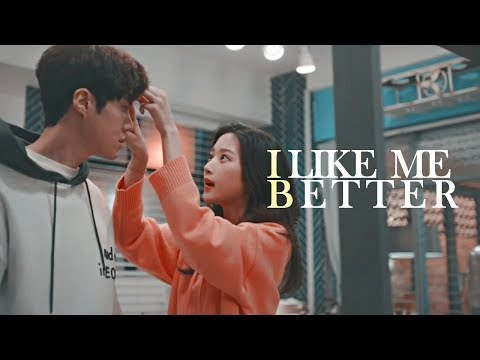 Welcome  to Waikiki 2  ■  I like me better