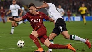 Tin Thể Thao 24h Hôm Nay (21h - 3/5): Diệt Ngựa Ô Roma, Liverpool vào CK Cup C1 Sau 13 Năm