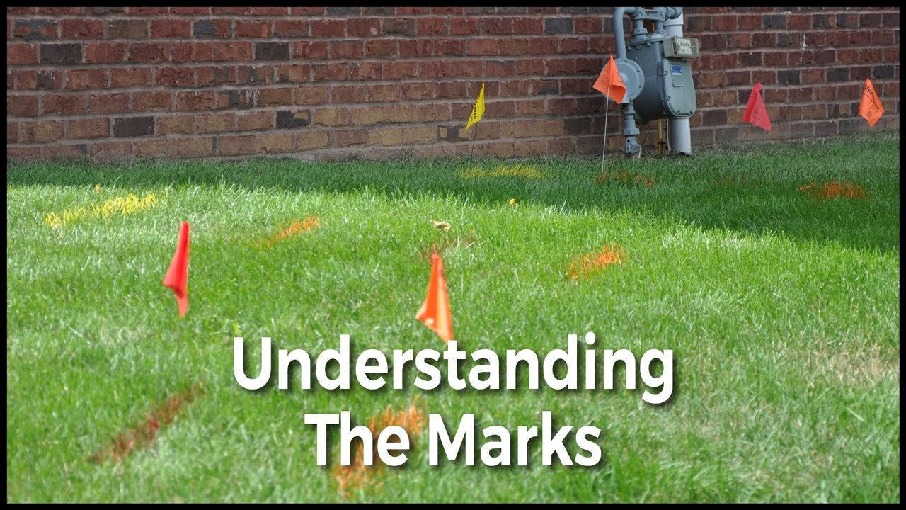 Understanding And Respecting The Marks Mo One Call Rd = recursion desired (set in a query and copied into the response if recursion is supported). understanding and respecting the marks