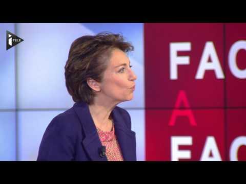 Ecoutes Sarkozy : les réactions politiques - Le 19/03/2014 à 19h00