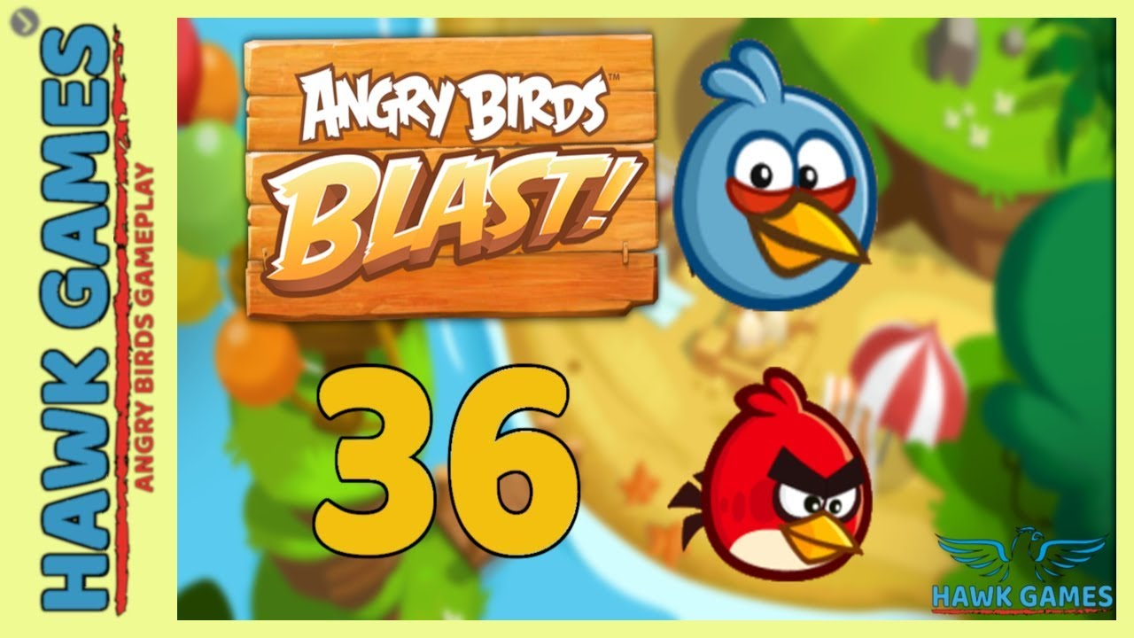 Mighty League level 13- anyone passed? | AngryBirdsNest Forum