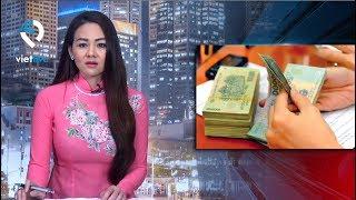 Tại sao đồng tiền Việt Nam mất giá và yếu thứ hai thế giới