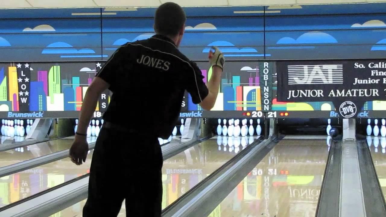Rather Junior amateur bowling tournaments opinion you