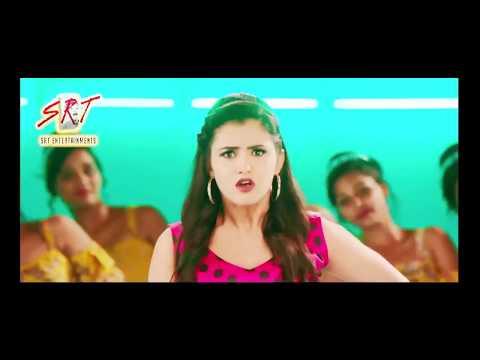 Bijili Full HD Video Song    Nela Ticket...