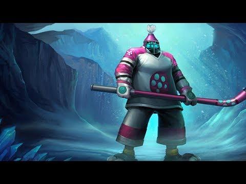 mighty-jax-skin---winter-games-skins---league-of-legends