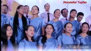 Gambar cover Un sa wan shen 2