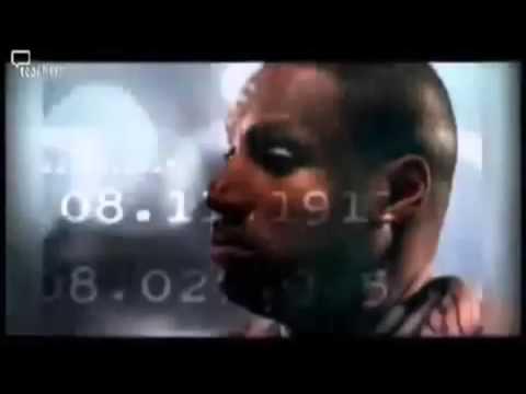 Allan Snyder on savant Orlando Serrel / AI development - 'memories' before creation 3/4