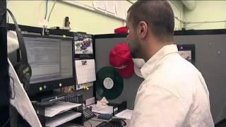 Appliance Repair Van Nuys & Los Angeles