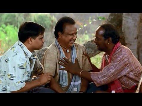 Jayam Telugu Movie Part 08/13 || Nithin, Gopichand, Sadha || Shalimarcinema
