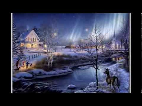 Silver Bells Engelbert Humperdinck Merry Christmas