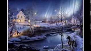 Silver Bells Engelbert Humperdinck Merry Christmas