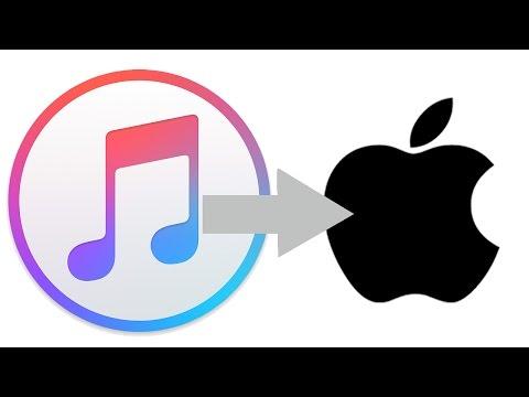 Transferir Musica iTunes 12.2 y iOS 8.4 iPhone iPad iPod - como pasar musica mac y pc al iPhone
