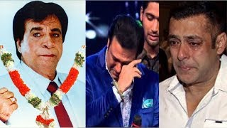 Baixar Bollywood Celebrities REACT To Kader Khan's DEATH | Amitabh , Arjun, Varun