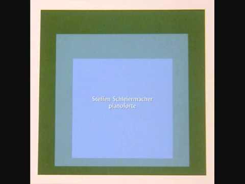 josef-matthias-hauer:-zwölftonspiel-per-pianoforte-(19.2.1953)