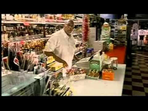 Dr  Dre & Snoop Dogg  The Chronic Movie uncensored