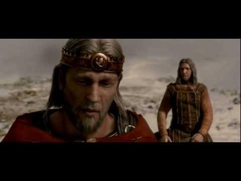 Il Tempo degli Eroi - La Leggenda di Beowulf
