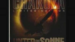Chakuza - Unter der Sonne - Intro