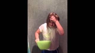 Video Laura B ice bucket challenge download MP3, 3GP, MP4, WEBM, AVI, FLV Maret 2018