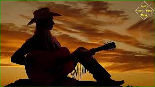 Acoustic Country Songs | Best Country Songs Of All Time
