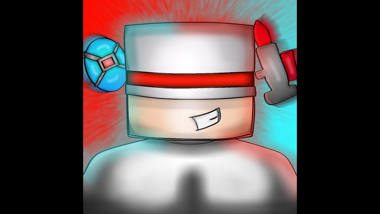 Minecraft Youtube Profile Picture Maker | www.imgkid.com ...