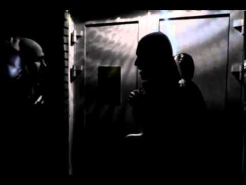 Клип kavabanga - Не права