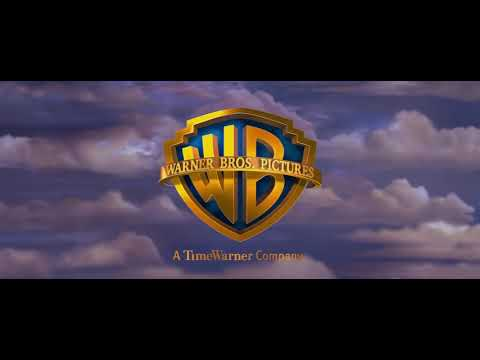 Warner Bros. Pictures And New Line Cinema Intro|Logo The Rite (2011) (HD)