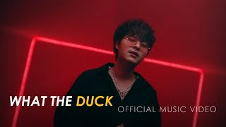 The TOYS - ไวน์ลดา (blurblur) [Official MV]
