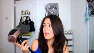 HAUL-Thopshop,Zara,H&M,Primark,Dior,Chanel,Estee lauder more Thumbnail