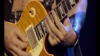 Whitesnake - Blues for Mylene (Live In the Still of the Night 2005)