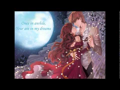 Utada Hikaru   First Love with Lyrics