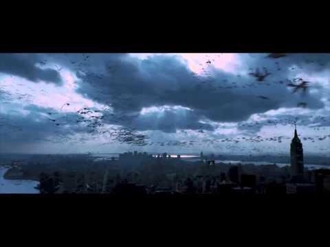 Zombie The Cranberries (Remix)