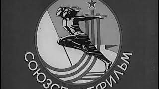 СоюзСпортФильм. Спортивная гимнастика. Обязательная программа кандидата в мастера спорта 1981 1984гг