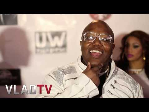 "Jack Thriller: ""UW Is the Future of Battle Rap"""