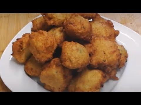 beignets-de-chou-fleur-au-thon-Économique-et-facile-(cuisine-rapide)
