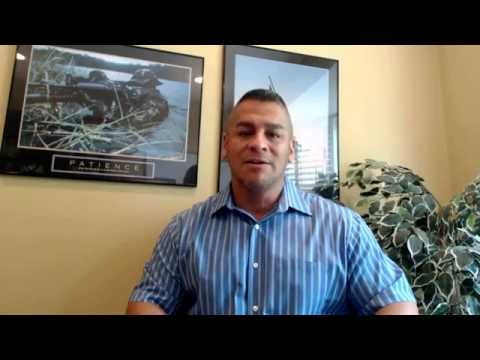 Quick Credit Tip: Understanding How Credit Works from YouTube · Duration:  5 minutes 57 seconds  · 94 views · uploaded on 9/12/2011 · uploaded by approvalguard