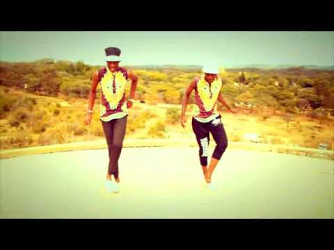 Download winky dee disappear (official video) 2016