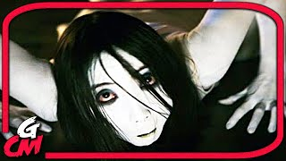 JU-ON: THE GRUDGE - FILM COMPLETO ITA Game Movie