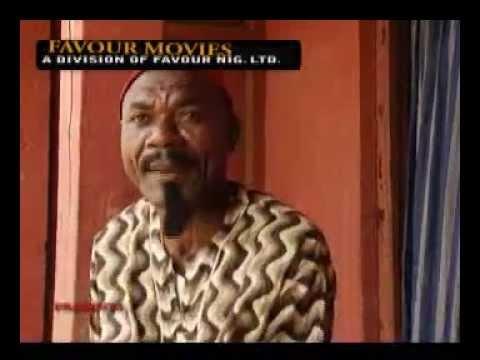 Download ONYE NTISA TRAILER - 2014 NIGERIAN NOLLYWOOD IGBO MOVIE