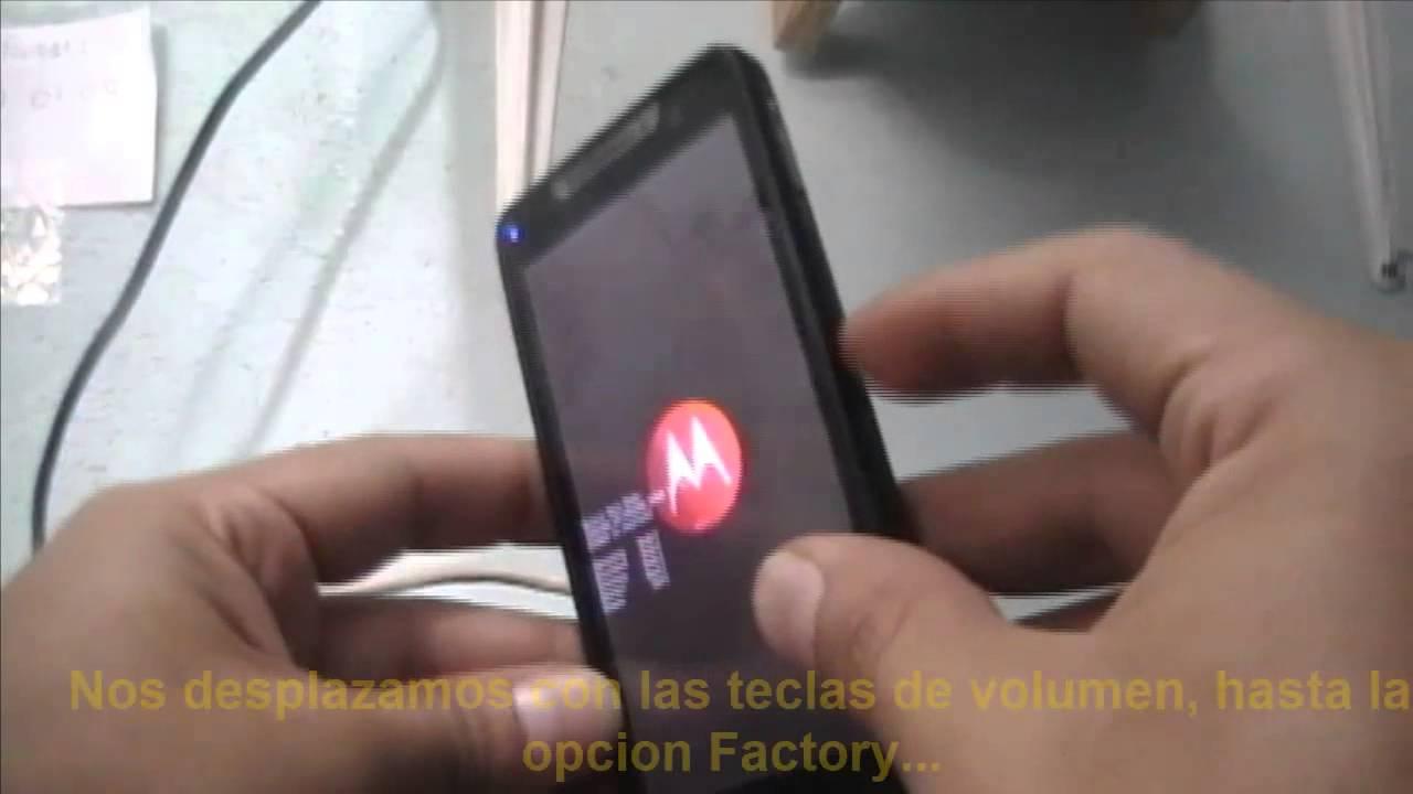 rastrear celular motorola d3
