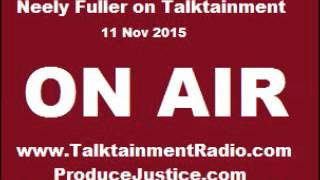 [1h]Neely Fuller- Veterans