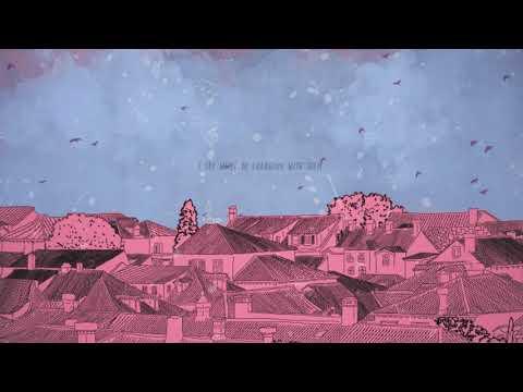Ben Platt - So Will I [Official Lyric Video]