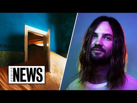 """Tame Impala Teases New Album With """"It Might Be Time""""   Song Stories"""