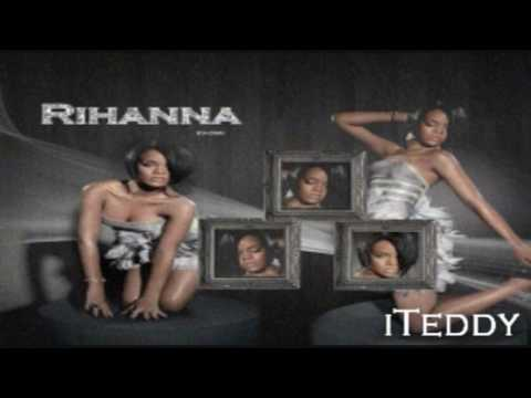 Rihanna - Stupid In Love [MP3/Download Link] + Full Lyrics