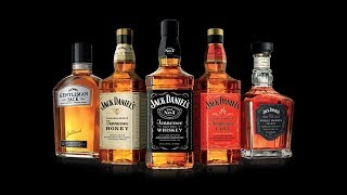 Алкоголизм в США. Борьба с пьянством в России
