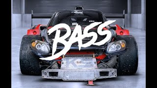 Baixar 🔈BASS BOOSTED🔈 CAR MUSIC BASS MIX 2019 🔥 BEST EDM, TRAP, ELECTRO HOUSE #18