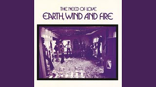 Provided to YouTube by Warner Music Group Energy · Earth, Wind & Fi...