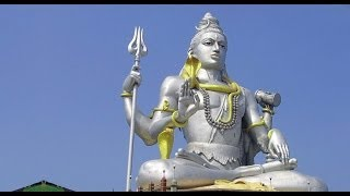 Shiva Ashtotharam (108 Names of Lord Shiva)