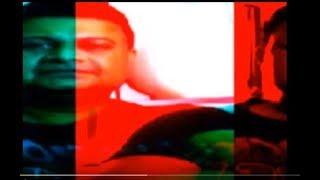 ও রে মন পাগল তুই কেন কেঁদে মরিস+LYRIC