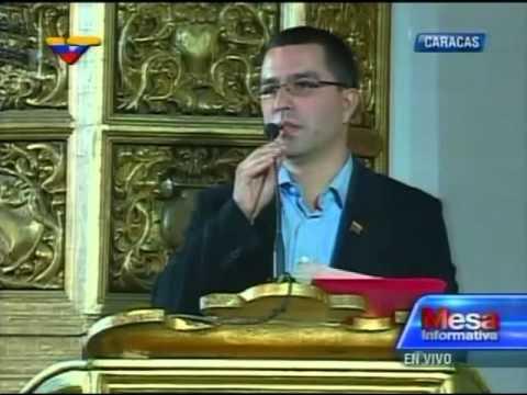 Actos a los 200 años de ser proclamado Simón Bolívar como Libertador
