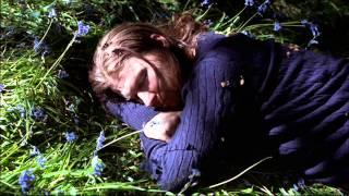 Aphex Twin soundcloud slowed down ambient mix